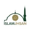 www.islamveihsan.com