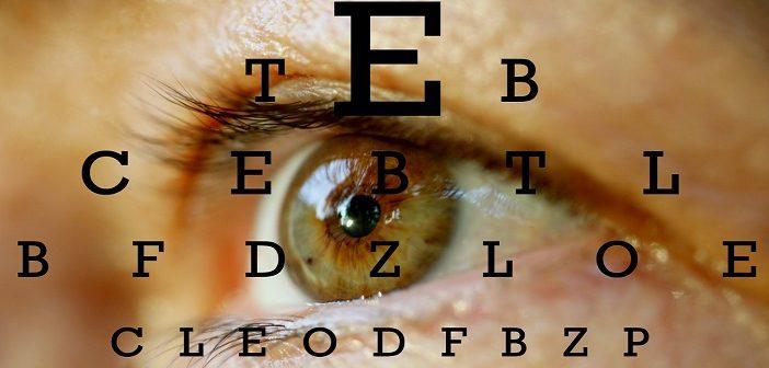 Göz Egzersizlerinin Faydaları