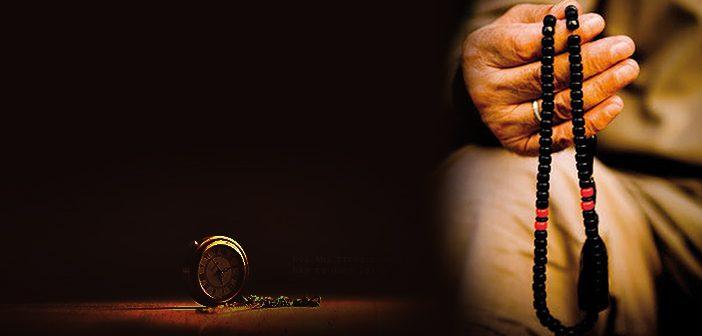 Sünnetin Hadisle İlgisi Nedir?