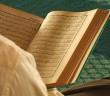 Kur'an-ı Kerim'i Tefekkür Ederek Okumak