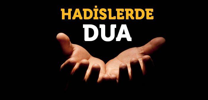 https://www.islamveihsan.com/wp-content/uploads/2014/03/hadislerde_dua-702x336.jpg