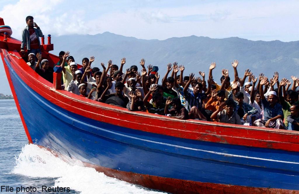 20140123_rohingya_reuters