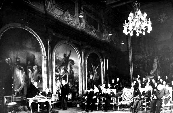 Signing_of_the_Treaty_of_Brussels_(1948)