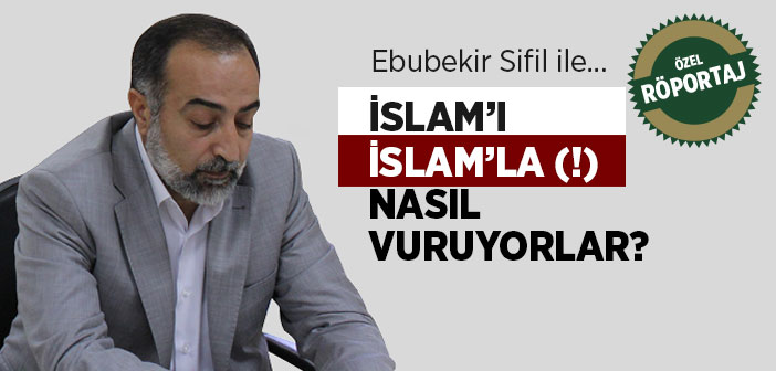 EBUBEKİR_
