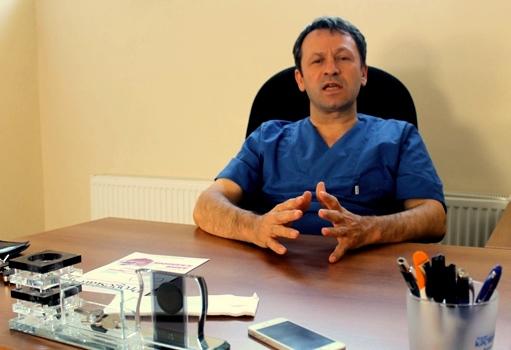 yakup kumtepe (12)