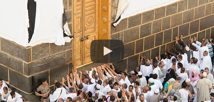 ALLAH'U TEALA NİÇİN BAZI ZAMANLARA ÖNEM ATFETMİŞTİR?
