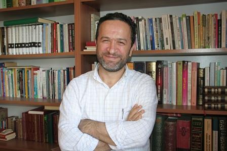 Metin-Karabaşoğlu