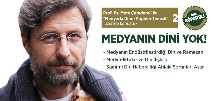 mete_cem2