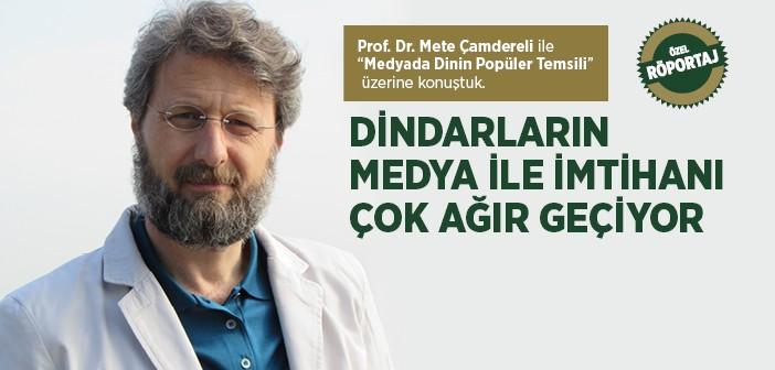 mete_medya
