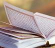 Kur'an Ayetleri İsrailoğulları Hakkında Ne Diyor?