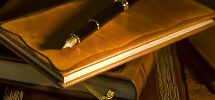 İSLAM'IN SUNDUĞU FİİLÎ KISTAS MÜKEMMELLİĞİ
