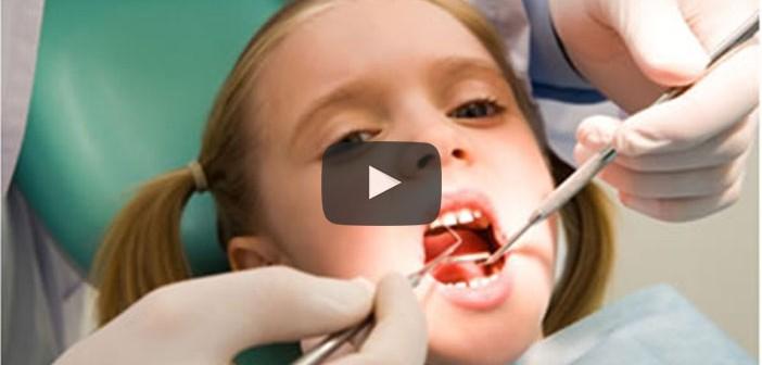 Oruçlu Kimse Diş Tedavisi Yaptirabilir mi?