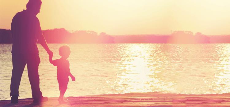 Muhabbet Nimetini Nasıl Kullanmalıyız?