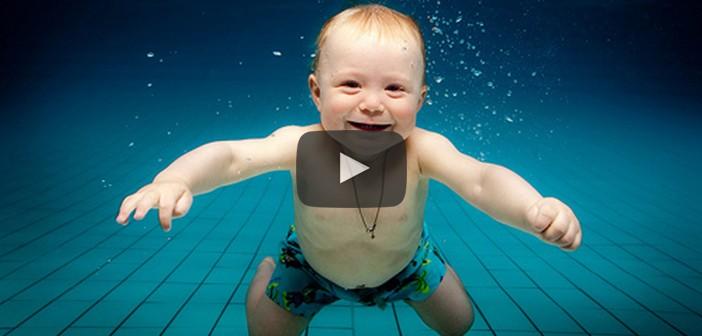 Yüzerken Kulağa Su Kaçması Orucu Bozar mı?