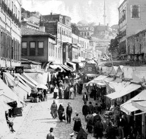 İstanbul31
