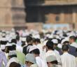 Neden Cemaat İle Namaz Kılmalıyız?