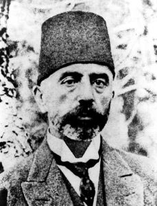 Mehmet_Akif