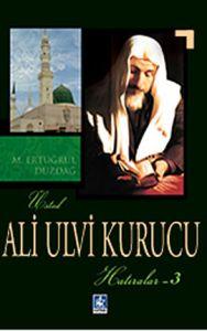 ali-ulvi-kurucu-hatiralar-2-5083-54408