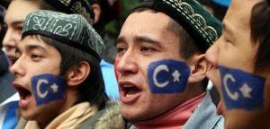 cinde_20_uygur_turkune_agir_hapis_cezasi13643991650_h1007089