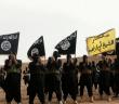 Ortadoğu'daki Örgütlerin Arkasında Kimler Var?