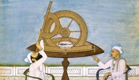 islam-tarihinde-meneccim