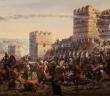 Kur'an'da İstanbul'un Fetih Tarihi Yazıyor mu?