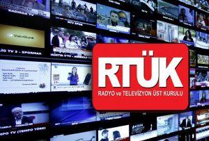 rtuk_logo-jpg20140814111103