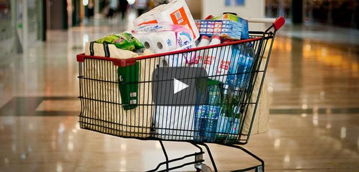Cuma Vaktinde Alışveriş Yapmak Haram mıdır?