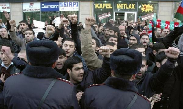 2011_0110_azerbaycan