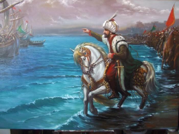 92153_fatih_sultan_mehmet_kimdir_8