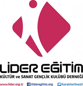 LİDER-LOGOveSİTELER