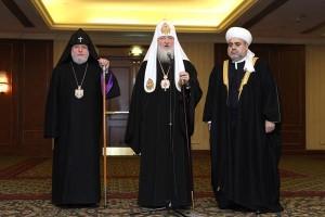 Religious_Leaders