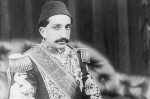 abd-sultan-abdulhamid-2