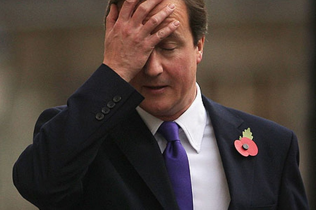 david-cameron-pic-getty-images-924849032-210150