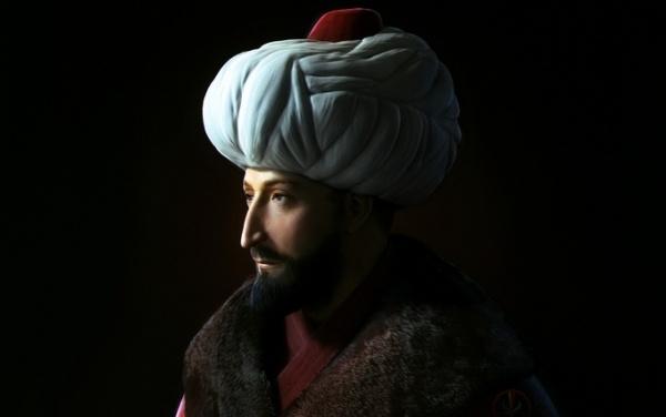 fatih-sultan-mehmed-hangi-yemekleri-severdi_34243_b
