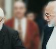 Hacı Mehmet Aydın Hakkın Rahmetine Kavuştu