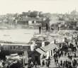 Avrupalı Aydınların Osmanlı Hakkındaki Gözlemleri