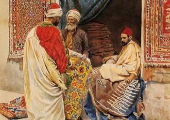osmanl-ticaret