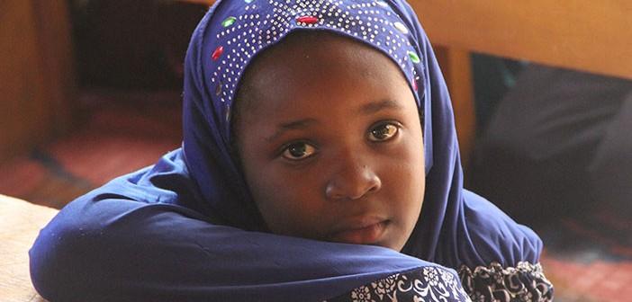Her Yıl Açlıktan 1,1 Milyon Çocuk Ölüyor