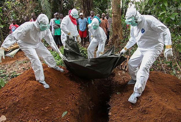 ebola-jpg20140813155031