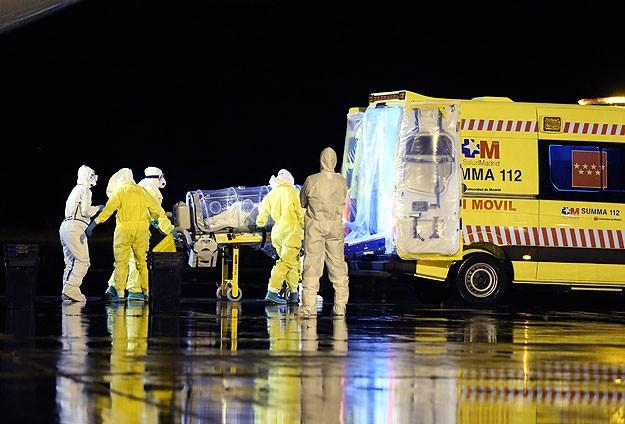 ebola_ispanya