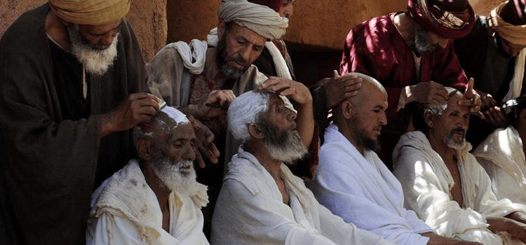 Tıraş Edilecek Saçın Miktarı Ne Kadar Olmalıdır?