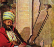 A'MÂK-I HAYAL: RACİ'NİN HİDAYETE ERİŞİ