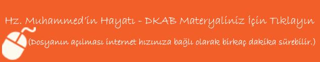 dkab-turuncu-banner
