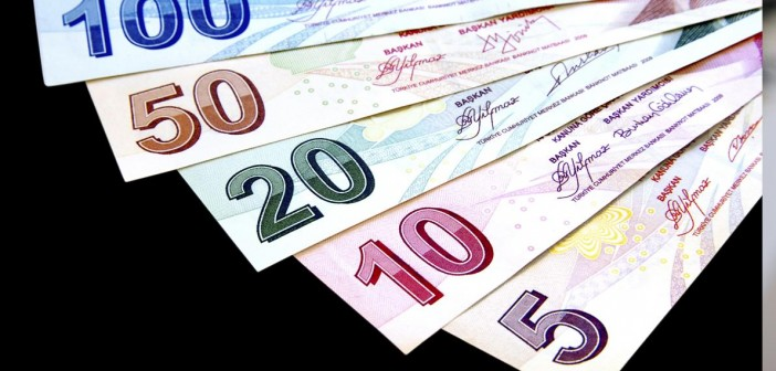 Madenî ve Kâğıt Paraların Zekâtı