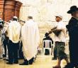 İsrailoğulları Neden Lanetlendi?