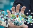 2014'ün En Önemli Teknolojik Buluşları