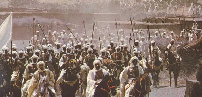 islam tarihi1