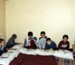 Çin'den Kaçan Uygur Türkleri Türkiye'de Sıkıntı Çekiyor