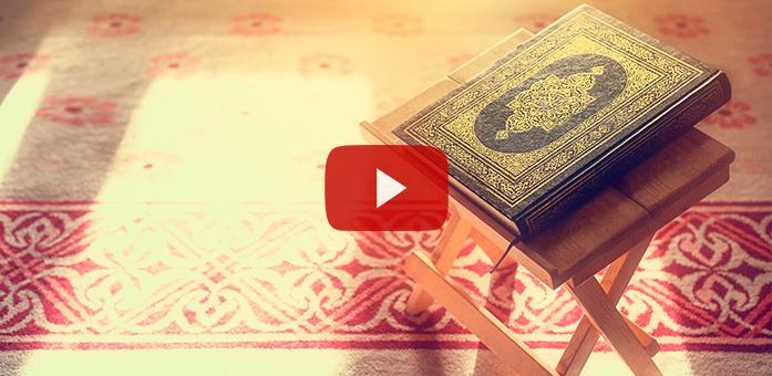 """Kur'an'da Geçen """"Ulul Emre İtaat"""" Neyi İfade Ediyor?"""